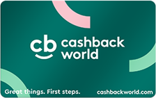 Cashback-World.png