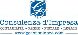 Logo_G3_72dpi_rgb.jpg