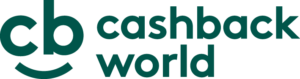 cashback_world_logo_green.png