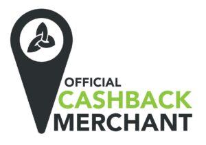 official-cashback-logo-print.jpg